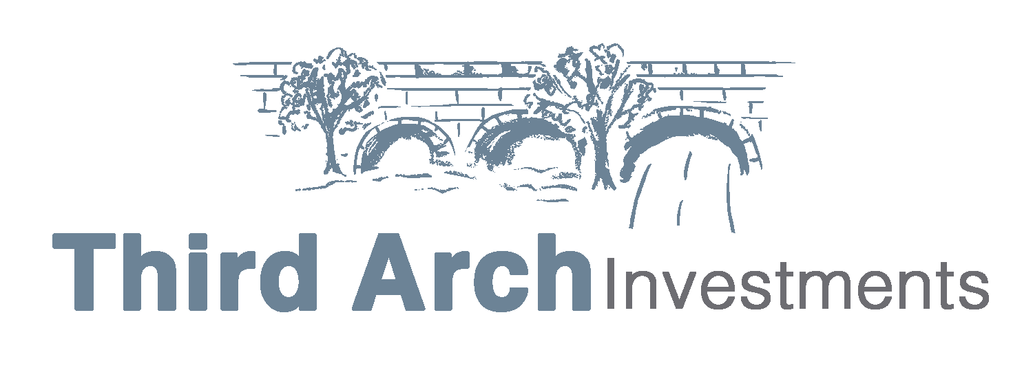 Third Arch Investments